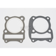 Top End Gasket Set - C7074