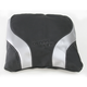 Front Sport Bike Multi-Panel Seat Cover - GSXR750038F
