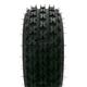 Front Holeshot 21x7-10 Tire - 532040