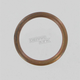 Exhaust Pipe Gasket - VE1003