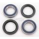 Rear Wheel Bearing Kit - A25-1124