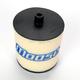 Air Filter - M763-20-09