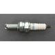 Special Dual Electrode Spark Plug for Suzuki - CR10EK