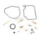 Carburetor Rebuild Kit - MD03022