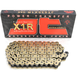 530 X1R Expert Series Heavy Duty X-Ring Drive Chain