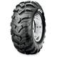 Rear Ancla 25x11-12 Tire - TM166796G0