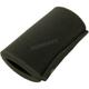 Air Filter - 12-90630