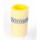 Air Filter - M763-20-04