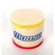 Air Filter - M763-70-03