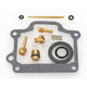 Carburetor Rebuild Kit - 1003-0002
