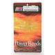 Power Reeds - 668