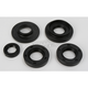 Oil Seal Kit - 0935-0378