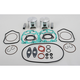 Piston Kit - SK1303