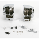 Switch Housing for Models w/ Cruise Control - 1742