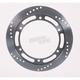 Pro-Lite Brake Rotor - MD1077