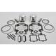 Piston Kit - SK1195