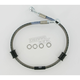Brake Line Kits - R09208S