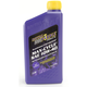 Max Cycle Engine Oil - 01315