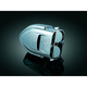 Pro-R Pseudo Hypercharger - 9468
