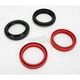 Fork Seal Kit - 0407-0095