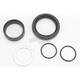 Countershaft Seal Kit - 0935-0441