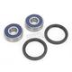 Wheel Bearing and Seal Kit - 25-1147