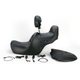 Heated Road Sofa Seat w/Backrest - H973JH