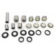 Linkage Rebuild Kit - PWLK-S47-000