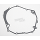 Clutch Cover Gasket - 0934-1417
