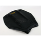 OEM Replacement-Style Seat Cover - 0821-1026