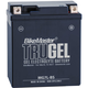TruGel 12-Volt Battery - MG7L-BS