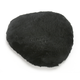 Medium Sheepskin Gel Pad - 5226