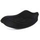 Breath Box for HJC Helmet - 973-005