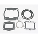 Top End Gasket Set - M810815