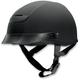 Vagrant Half Helmet