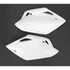 Honda Side Panels - HO04620-041