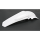 White Rear Fender - 2040880002