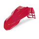 Universal CR Red Front Fender - 2040390227
