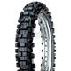 Rear M7305 Maxxcross IT 90/100-14 Tire - TM26270000