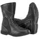 Kili Hi Boots