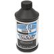 DOT-4 Brake Fluid - 3703-0013