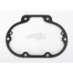 Transmission End Cover Gasket - C9188