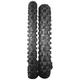 Rear C755 Series Knobby 3.00-16 Tire - TM35943000
