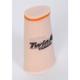 Foam Air Filter - 152900