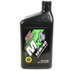 MX4 Techniplate Synthetic Oil - KL-860