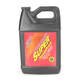 2 Cycle Super Techniplate Racing Oil - KL-101