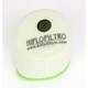 Air Filter - HFF1012