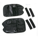Saddlebag Organizer Set - 3501-0754