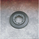 Bogie Tires - CN