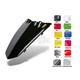 ATV Racing Hood - 509590